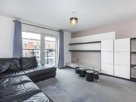 Property photo: Leytonstone, London, E11