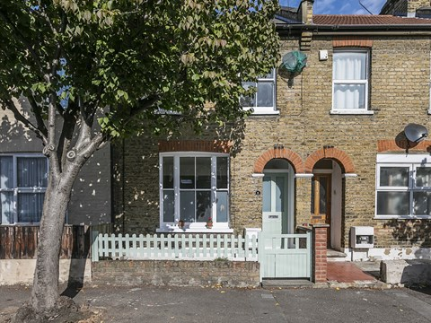 Property photo: Leyton, London, E10