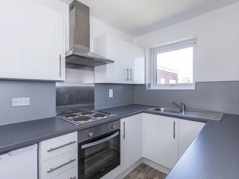Property photo: South Woodford, London, E18