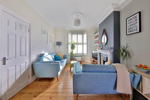 Property photo: London, E10