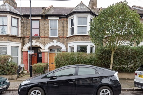 Property photo: Leyton, London, E10