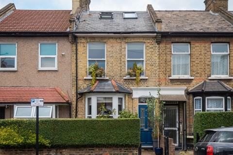 Property photo: Stratford, London, E15
