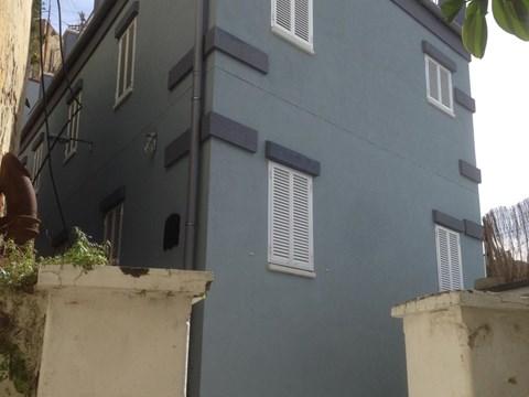 Property photo: Upper Town, GX111AA