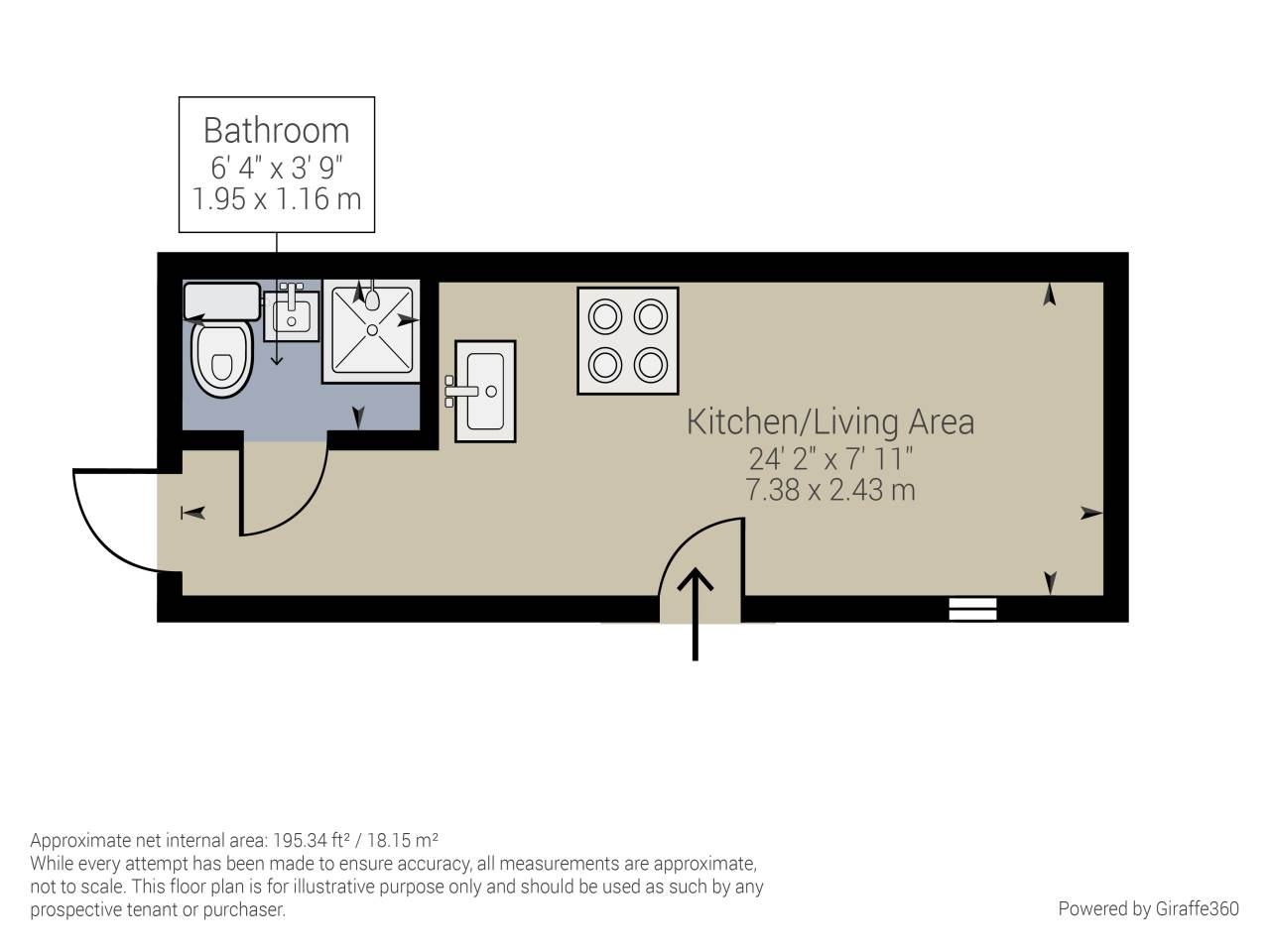 equityldn_floorplan01_level00