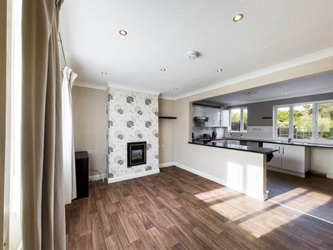 Property photo: Bexley, Kent, DA5