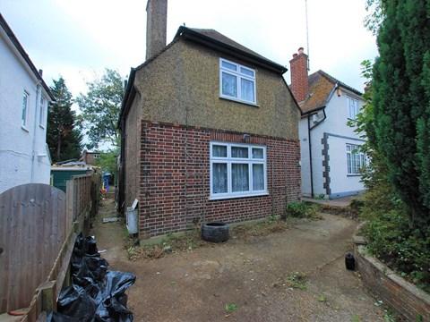 Property photo: Kent, BR5