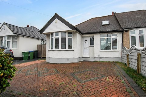 Property photo: Welling, Kent, DA16