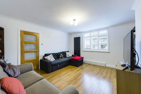 Property photo: Eltham, London, SE9