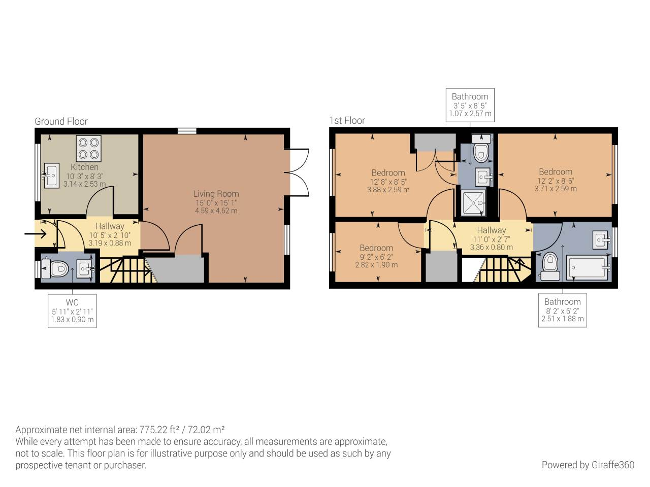 equityldn_floorplan01_ALL