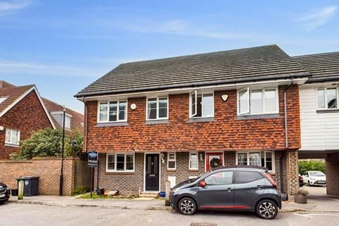 Property photo: Dartford, Kent, DA1