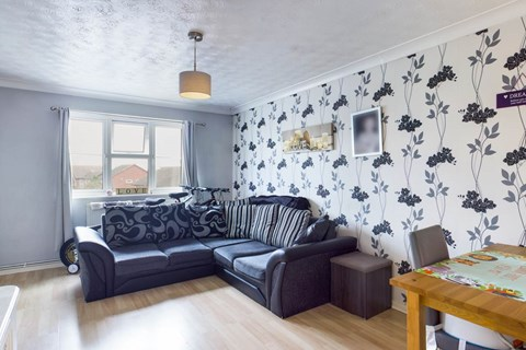 Property photo: Sidcup, Kent, DA15