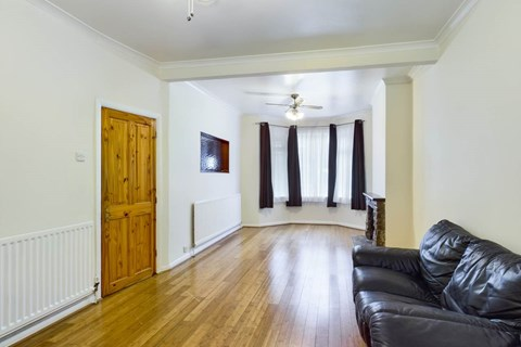 Property photo: Erith, Kent, DA8