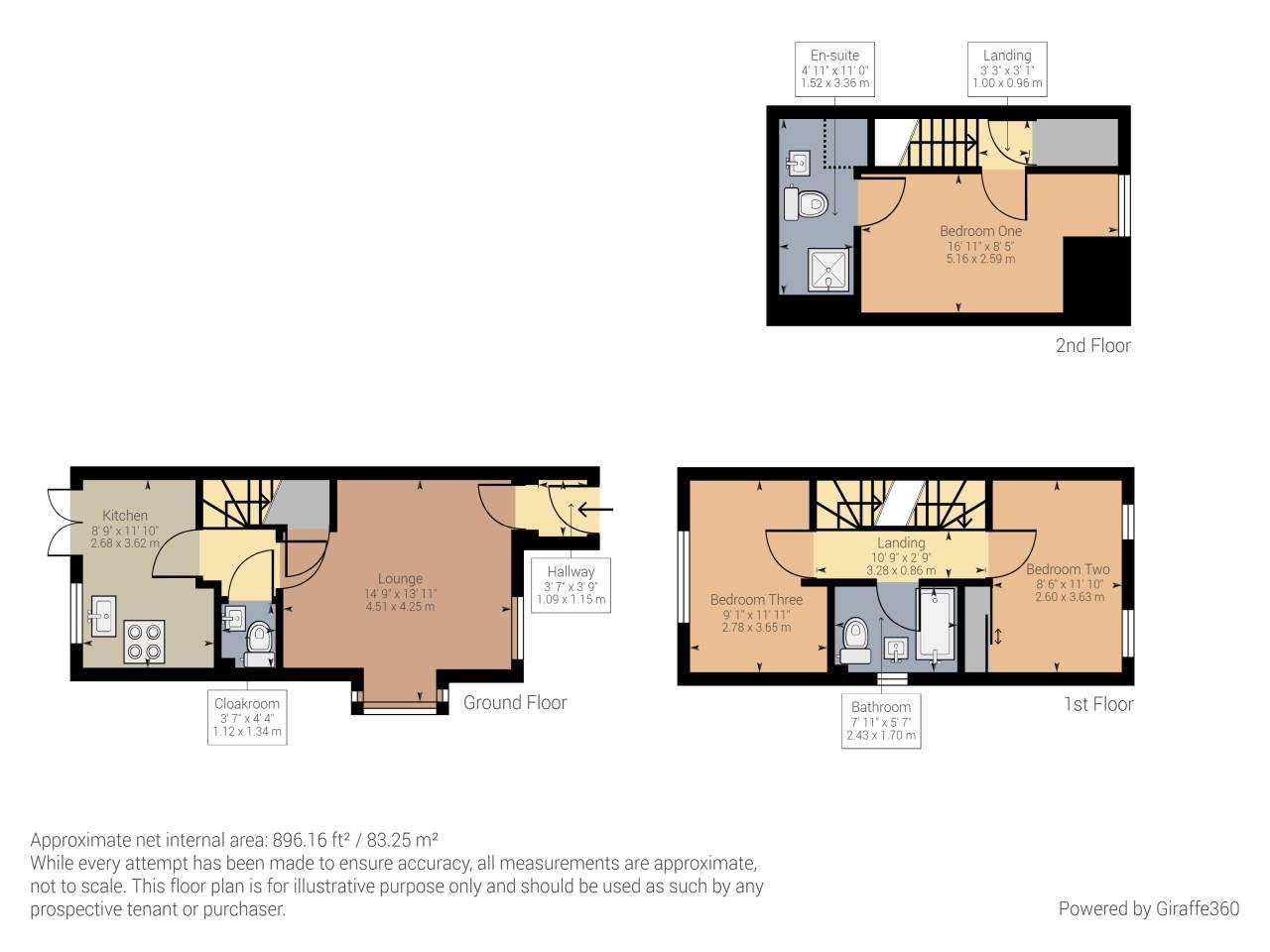 equityldn_floorplan01_ALL