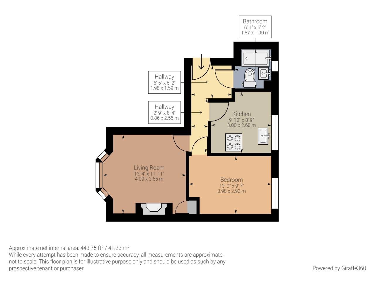 equityldn_floorplan01_00