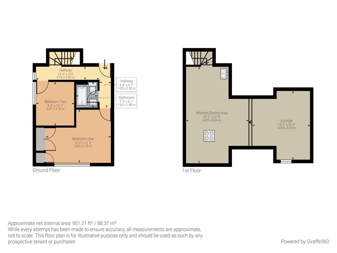 floorplan01_ALL