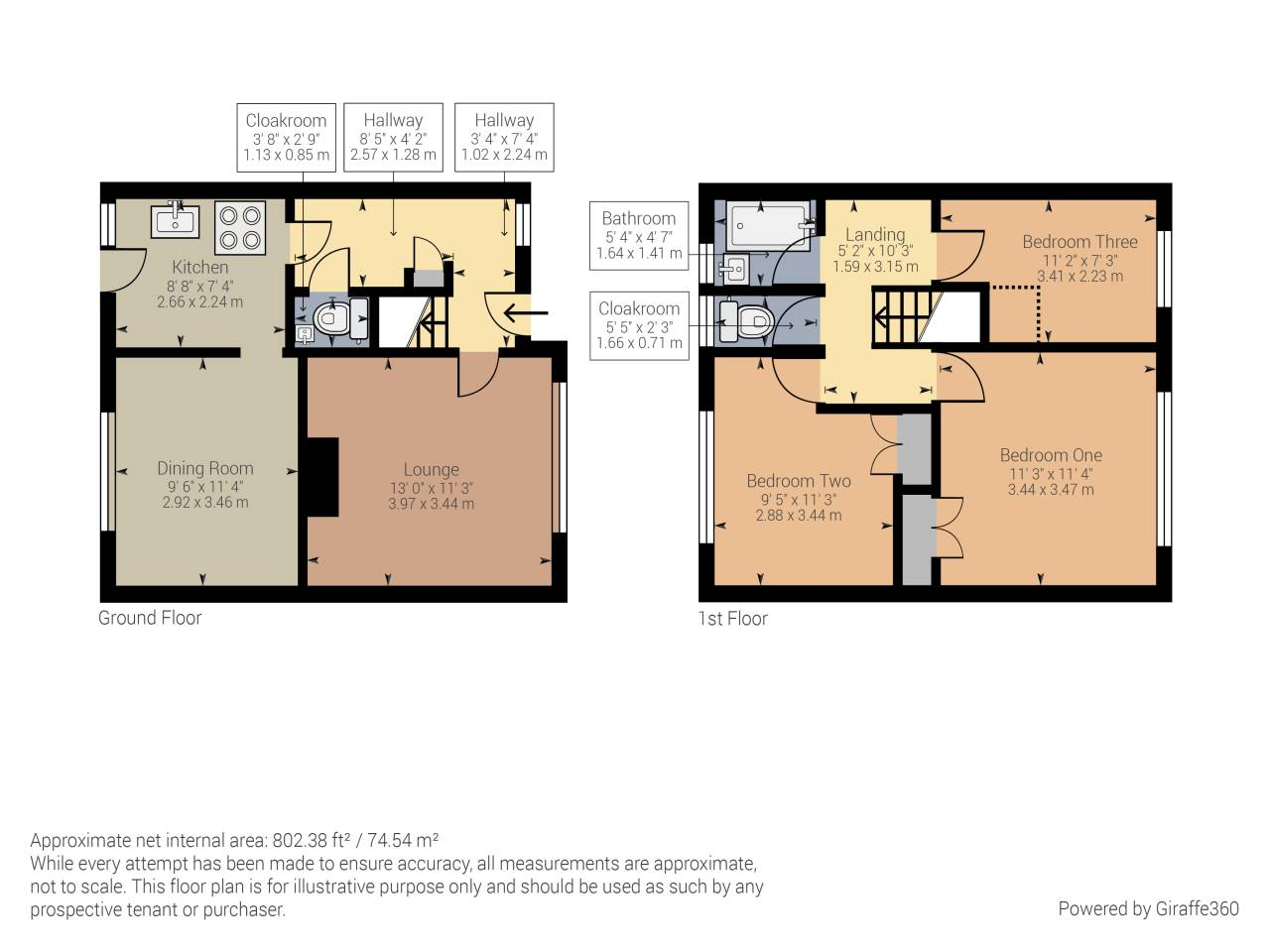 floorplan01_ALL