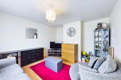 Property photo: Sidcup, Kent, DA14