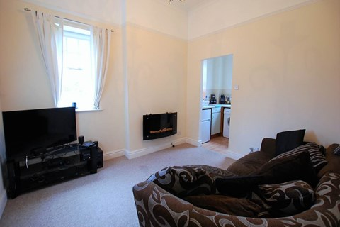 Property photo: Sidcup, Kent, DA15