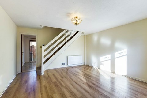 Property photo: Thamesmead, London, SE28