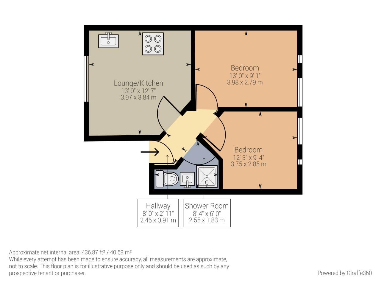 floorplan01_00