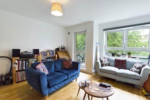 Property photo: Deptford, London, SE8
