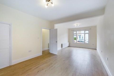 Property photo: Erith, Kent, DA8