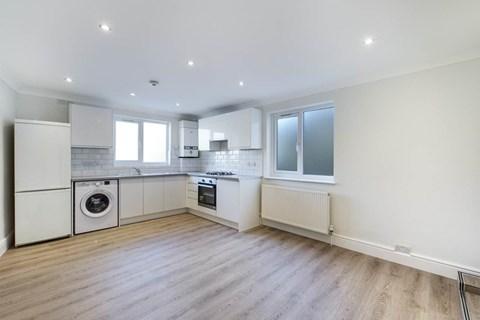 Property photo: Norwood, London, SE27