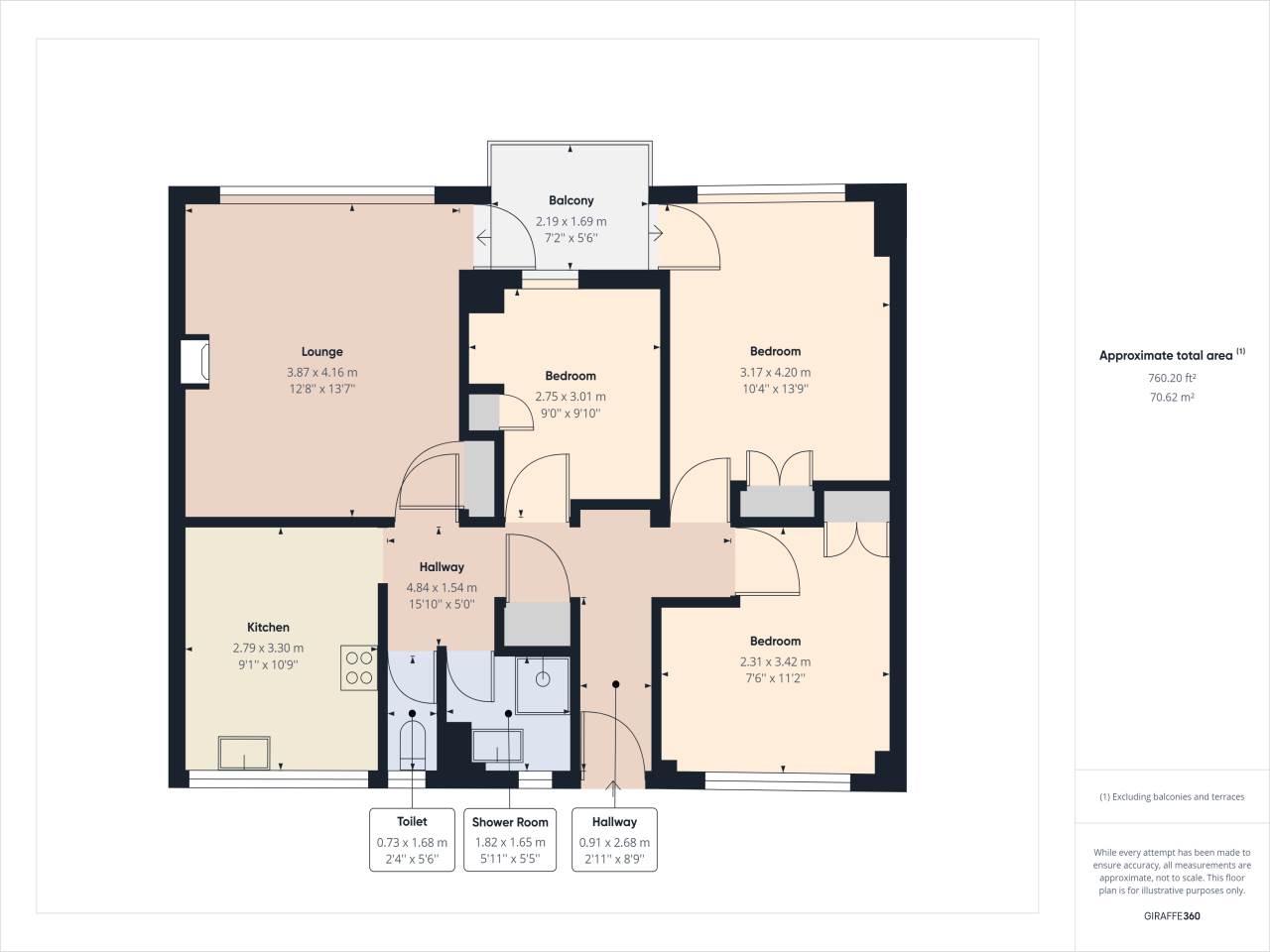 Floorplan new