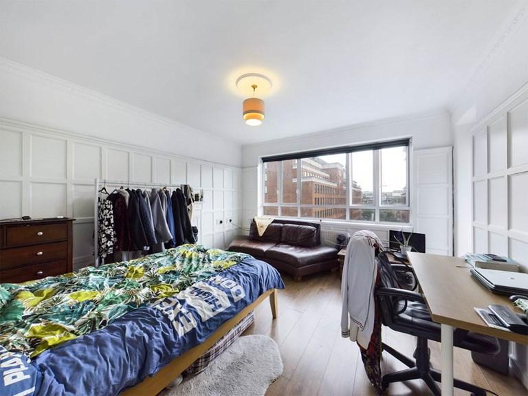 Bedroom 1(1)