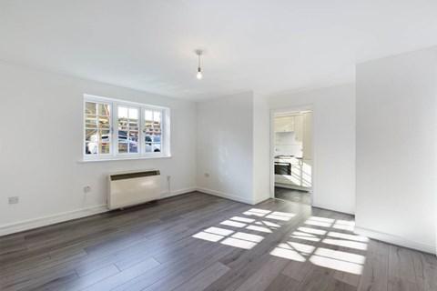 Property photo: London, SE18