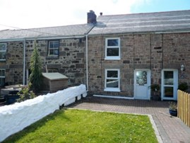 Property photo: Lanner, Redruth, TR16