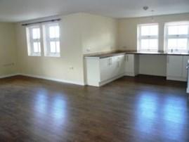 Property photo: Redruth, TR15