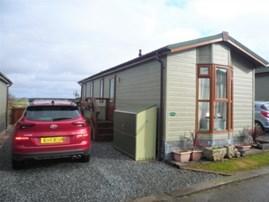 Property photo: Radnor, Redruth, TR16
