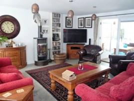 Property photo: Camborne, TR14