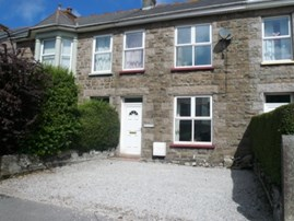 Property photo: Redruth, TR15