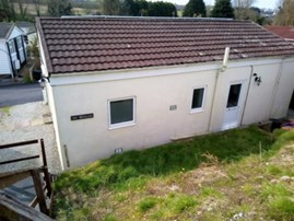 Property photo: Wheal Rose, Scorrier, Redruth, TR16