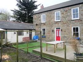 Property photo: Illogan, Redruth, TR15