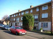 Magnolia  Street West Drayton UB7