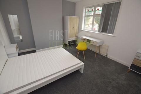 Property photo: Clarendon Park, Leicester, LE2