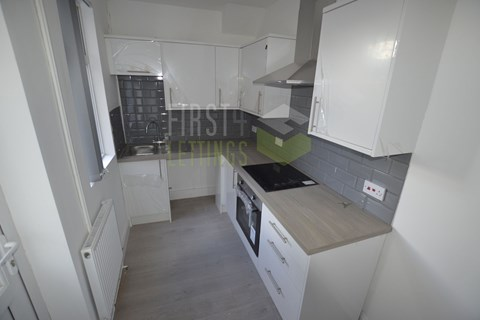 Property photo: Clarendon Park, Leicester, LE2