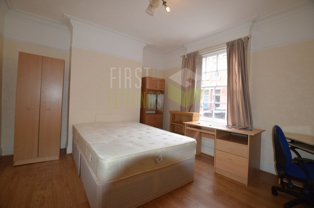 Property To Rent Newtown Street City Centre Le1 5 Bedroom Terraced Through First 4 Lettings