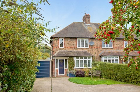 Orchard Close Scaynes Hill West Sussex RH17