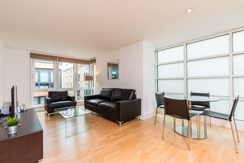 Property photo: City, London, EC4V