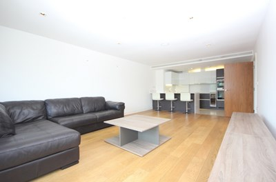 Property photo: London, Greater London, TW8