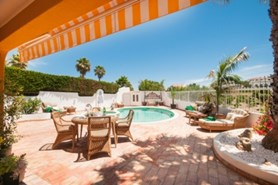 Property photo: Central Algarve, Sesmarias, Sao Rafael