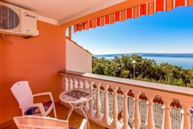 Property photo: Vinodol, Crikvenica