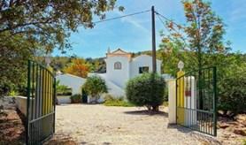 Property photo: Eastern Algarve, Malhada Do Sao
