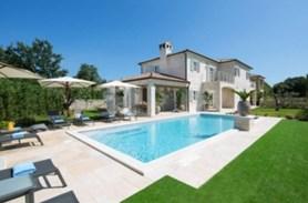 Property photo: Istria, Kanfanar
