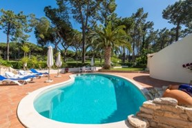 Property photo: Central Algarve, Vilamoura