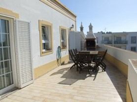 Property photo: Eastern Algarve, Santa Luzia